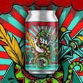 SA's best beers revealed at SANBT 2018