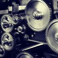 The inner workings of the recruitment machine - The importance of job sectors and functions