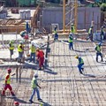 MBAWC calls for end to gender discrimination in construction sector