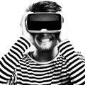 Is AI the virus killing creativity?