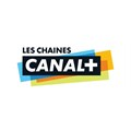 Canal+ expands TV offering in Togo