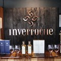Meet the Maker: Inverroche Distillery