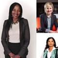 7% Tribe launch draws female headline-makers