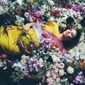 Fleur le Cordeur: a business in bloom