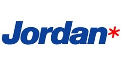 ACDOCO relaunches Jordan Oral Care