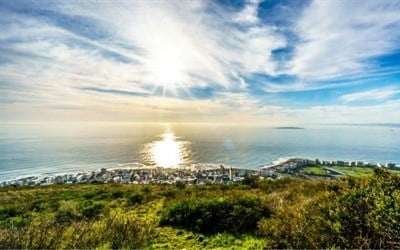 The 10 most expensive suburbs to rent property in South Africa