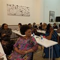 Why Tanzanian women entrepreneurs don't apply for formal loans