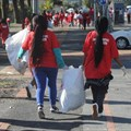 Shoprite to stage cleanup events across Africa on World Cleanup Day