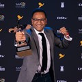 #Loeries2018: Tres Colacion and Giancarlo Rodas on winning a Grand Prix for 'Lucky Face'