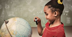 """African startups go beyond """"find a tutor"""" model to improve educational outcomes"""