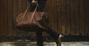 Grassroots trading to luxury leather leader: The journey of Jekyll and Hide