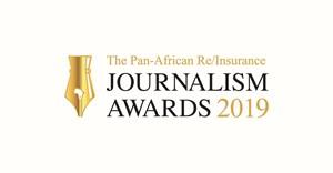 Africa's insurance journalism awards open