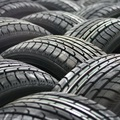 Reduce road deaths - check your tyres today