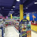 Toys R Us SA expands into Botswana