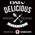 Engaged - DStv Delicious International Food and Music Festival 2018