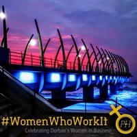 Women who work it: Celebrating Durban's women in business