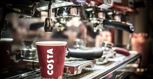 Coca-Cola narrows in on fast-growing coffee category with $5.1bn Costa acquisition