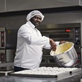 How a Durban-based entrepreneur got into business with Pick n Pay