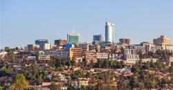 HVS' Hotel Valuation Index reveals Africa hotel market evolving despite challenges