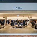 Zara aims to go global with e-commerce by 2020