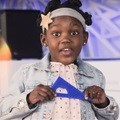 Standard Bank turns #GoodFollowsGood into stationery