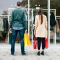 How to use tech to drive innovation in traditional retail