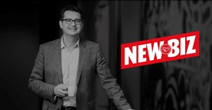 2Sales CEO, Helmut Rieder. © .