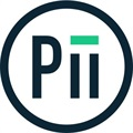 Deep dev and cloud tech agency Pii Digital goes national!