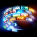 Zee TV targets Rwandan market with Afro-Indian content