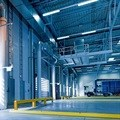 ERP enabling more efficient warehouse automation