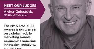 2018 Smarties Awards judges announced