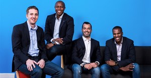 SA payments startup Yoco raises $16m in funding