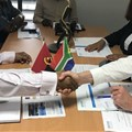 MoU between Western Cape, Angola strengthen ties on business support services