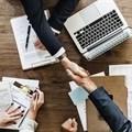 Nedbank to match-make at The Disruption Agenda