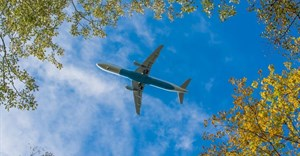 IATA releases global air transport statistics for 2017