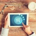 The new battleground of customer experience