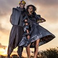 Durban Fashion Fair 2018 rallies support for local designers