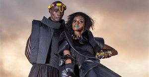 Durban Fashion Fair 2018 rallies support for local designers