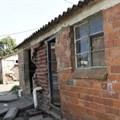 KwaMashu hostel residents fed up with city's neglect