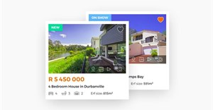 PropertyFox acquires Steeple, consolidating both agencies