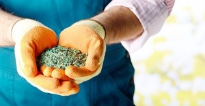 Fertiliser producer gets R30m fine for collusion