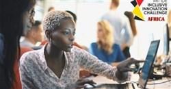 Kenyan, SA startups winners of MIT African innovation challenge