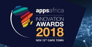 Final call for entries to AppsAfrica Innovation Awards