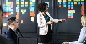 Social media strategies beyond content plans
