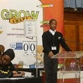 Western Cape finalists gear up to Growsmart