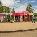 Gauteng embarks on a clean-up of fake goods