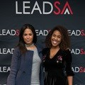 Lead SA shines the spotlight on Western Cape heroes with Stratum Cares