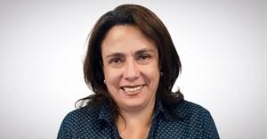 Laura Swanepoel, head of healthcare, building services, WSP