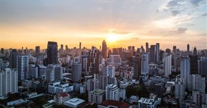 JLL releases Q2 2018 local property market activity overview