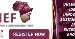 Empowering Africa's women-led entrepreneurial business ecosystem